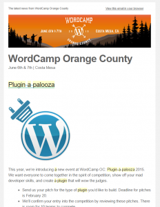wordcamp-oc-plugin-palooza