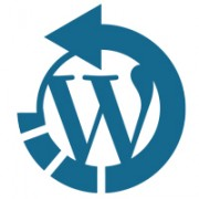 WP Rollback Icon