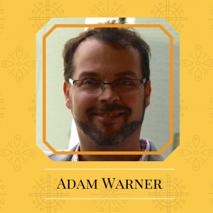 Adam Warner, Foo Plugins