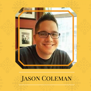 Jason Coleman, Paid Memberships Pro