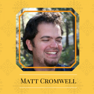 Matt Cromwell, WordImpress
