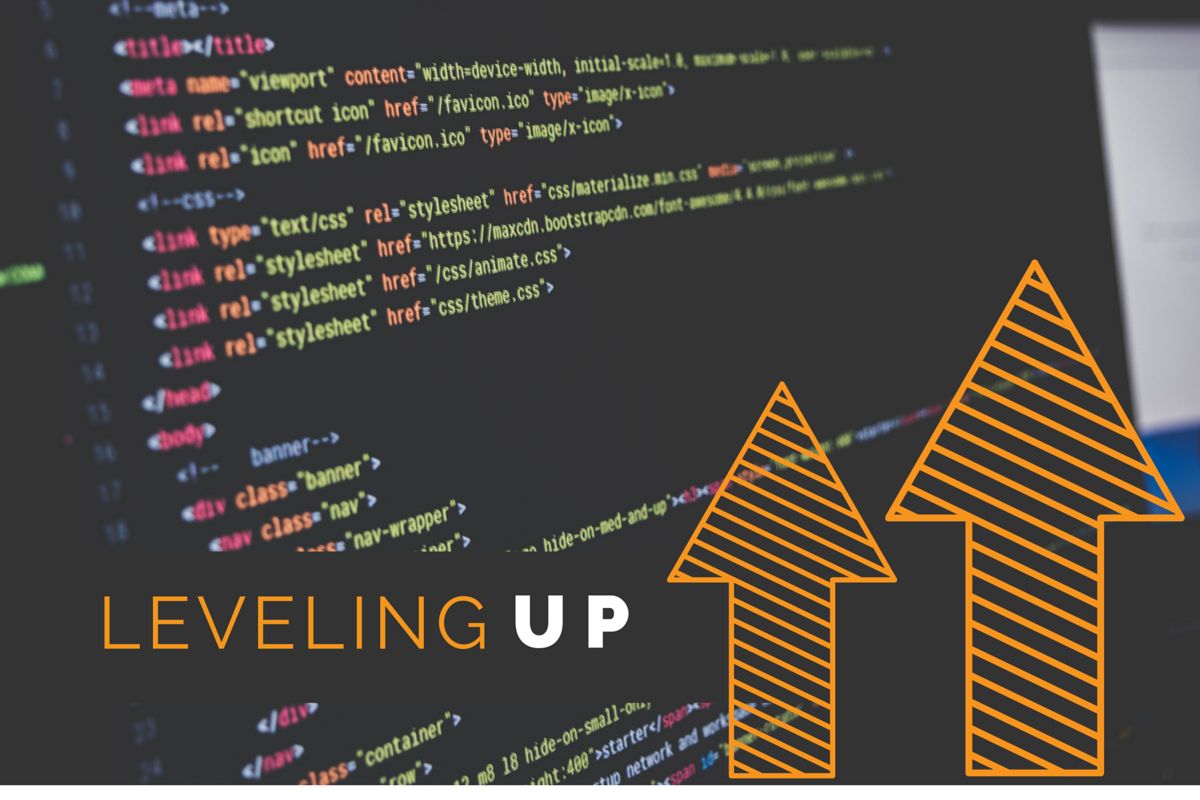 Leveling up as a developer is more complex than one would think. Recently, our very own Matt Cromwell appeared on The WP Crowd's episode about this very topic.