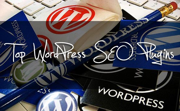Top WordPress Plugins for SEO