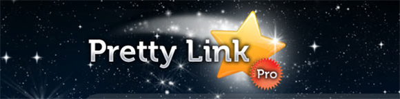 Pretty Link Pro - A Great WordPress Plugin