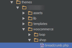 theme-directory