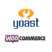 wordpress-seo-yoast-woocommerce